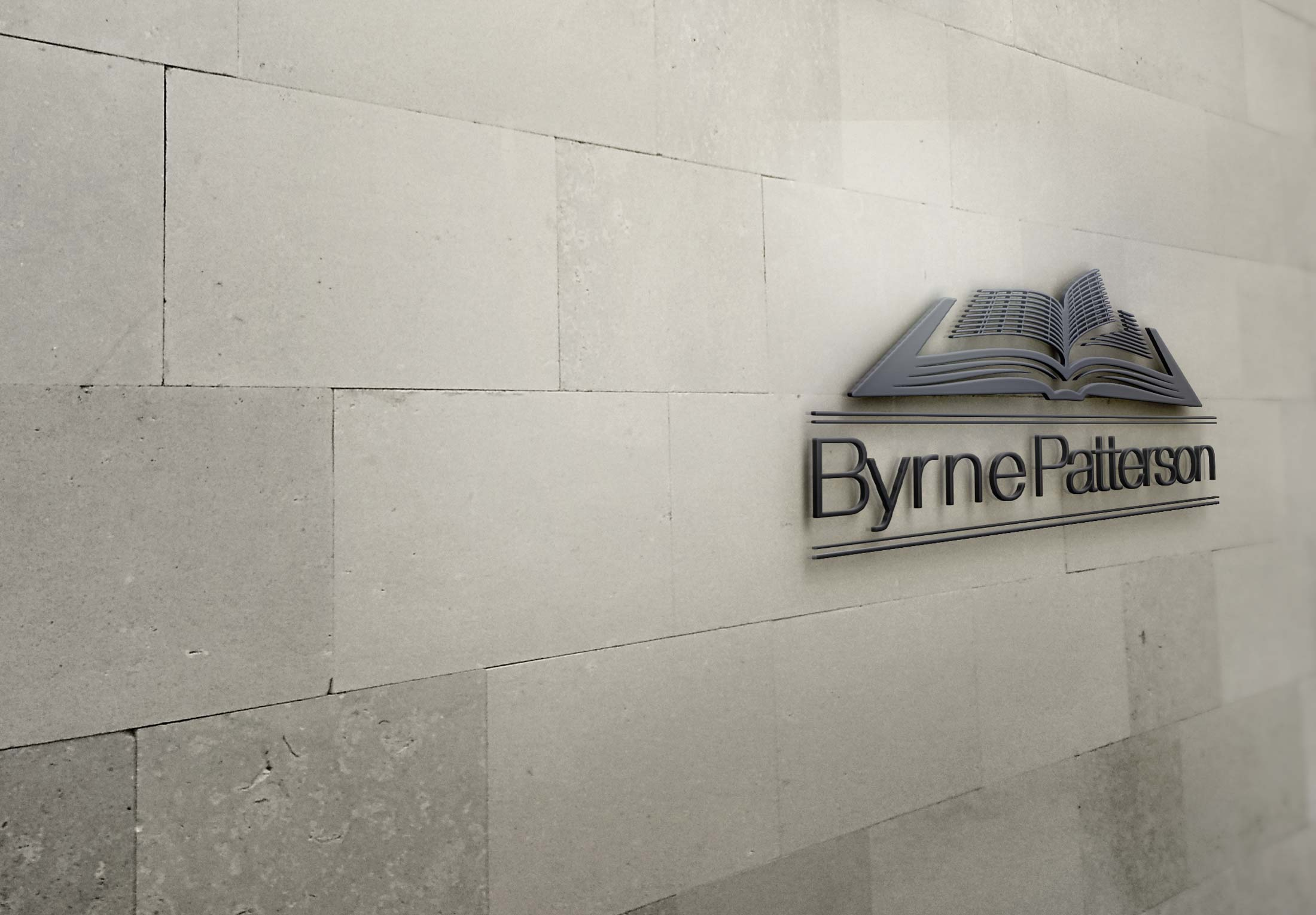 Byrne Patterson & Co